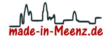 made-in-Meenz.de Logo