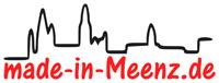 made-in-Meenz.de